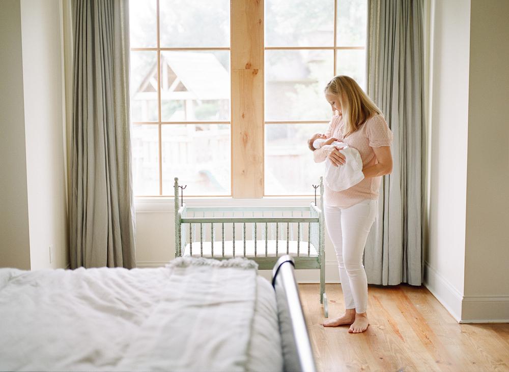EKB Photography Newborn Infant Family Film Photographer Jackson Mississippi-12.jpg