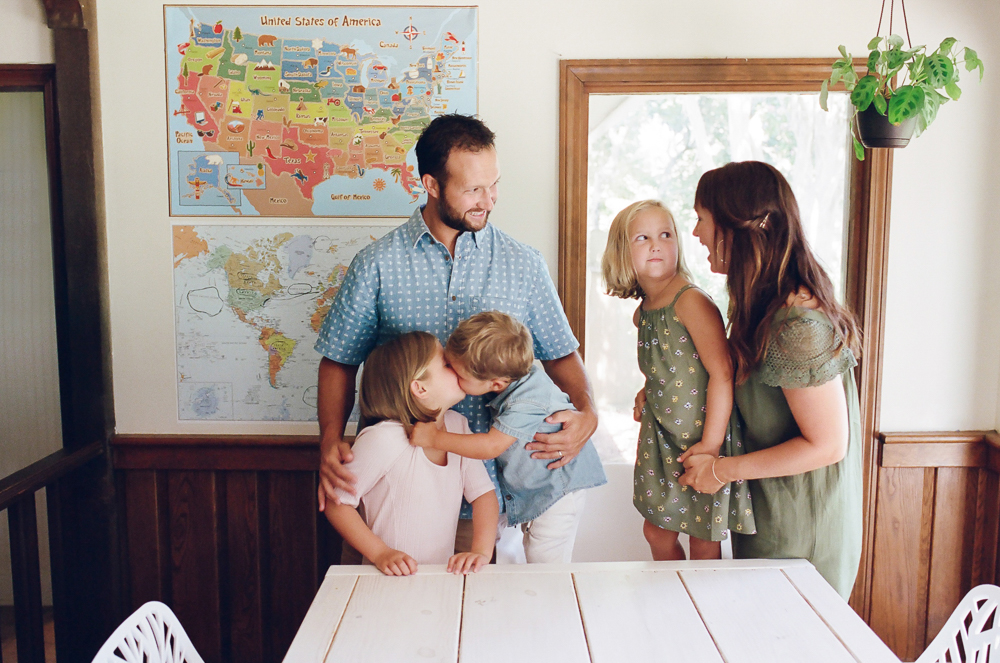 EKB Photography Newborn Infant Family Film Photographer Jackson Mississippi-13.jpg
