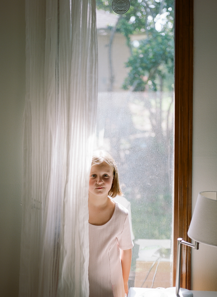 EKB Photography Newborn Infant Family Film Photographer Jackson Mississippi-19.jpg
