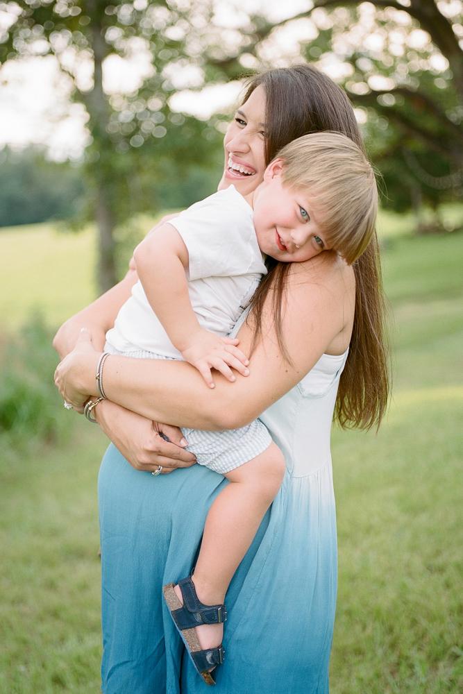 EKB Photography Newborn Infant Family Film Photographer Jackson Mississippi-20.jpg