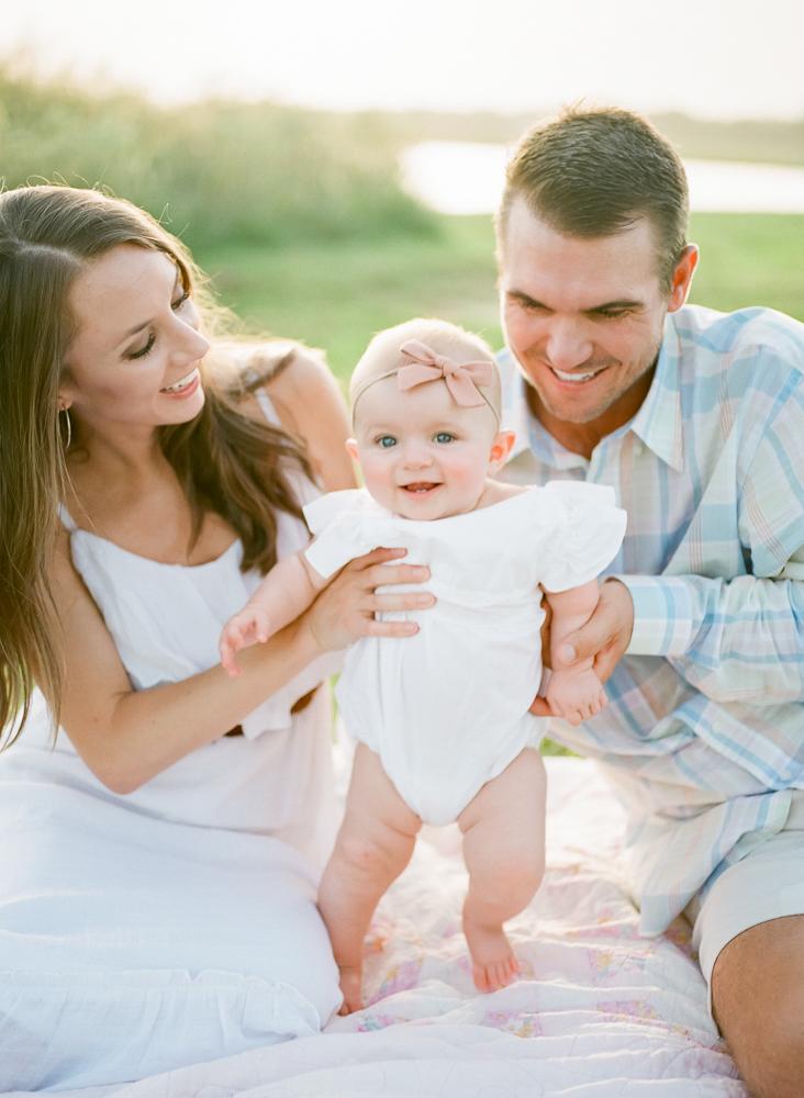 EKB Photography Newborn Infant Family Film Photographer Jackson Mississippi-21.jpg