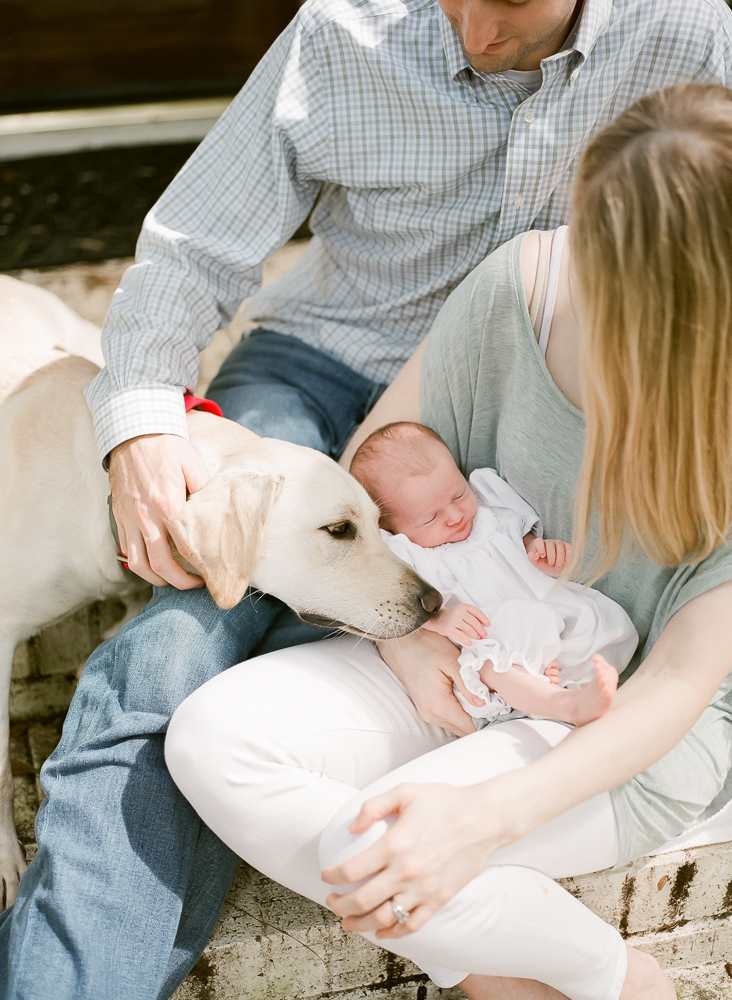 EKB Photography Newborn Infant Family Film Photographer Jackson Mississippi-22.jpg