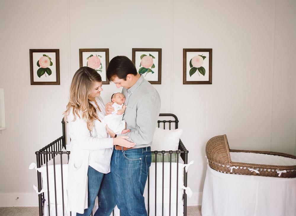 EKB Photography Newborn Infant Family Film Photographer Jackson Mississippi-25.jpg