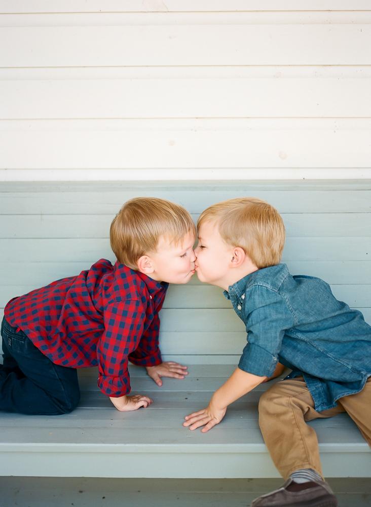 EKB Photography Newborn Infant Family Film Photographer Jackson Mississippi-28.jpg