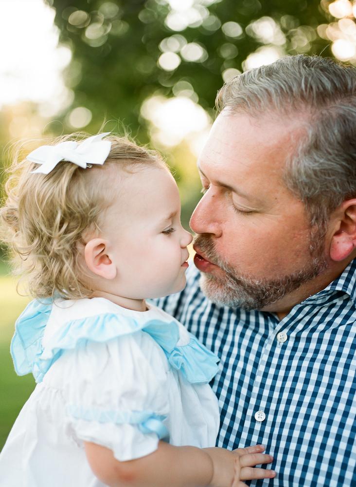 EKB Photography Newborn Infant Family Film Photographer Jackson Mississippi-33.jpg