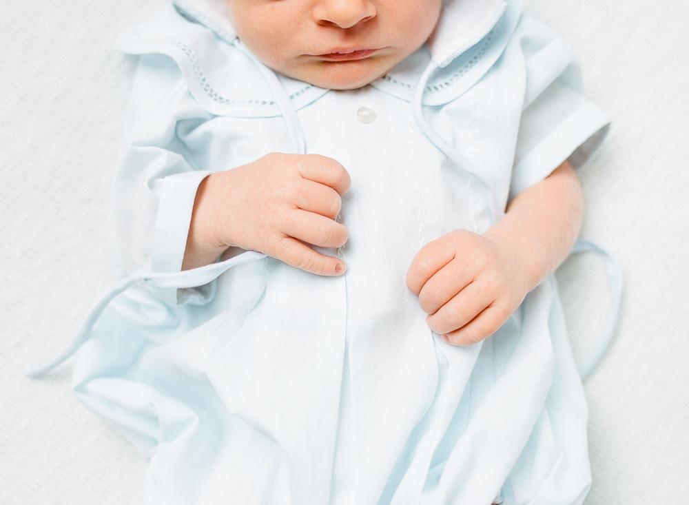 EKB Photography Newborn Infant Family Film Photographer Jackson Mississippi-38.jpg