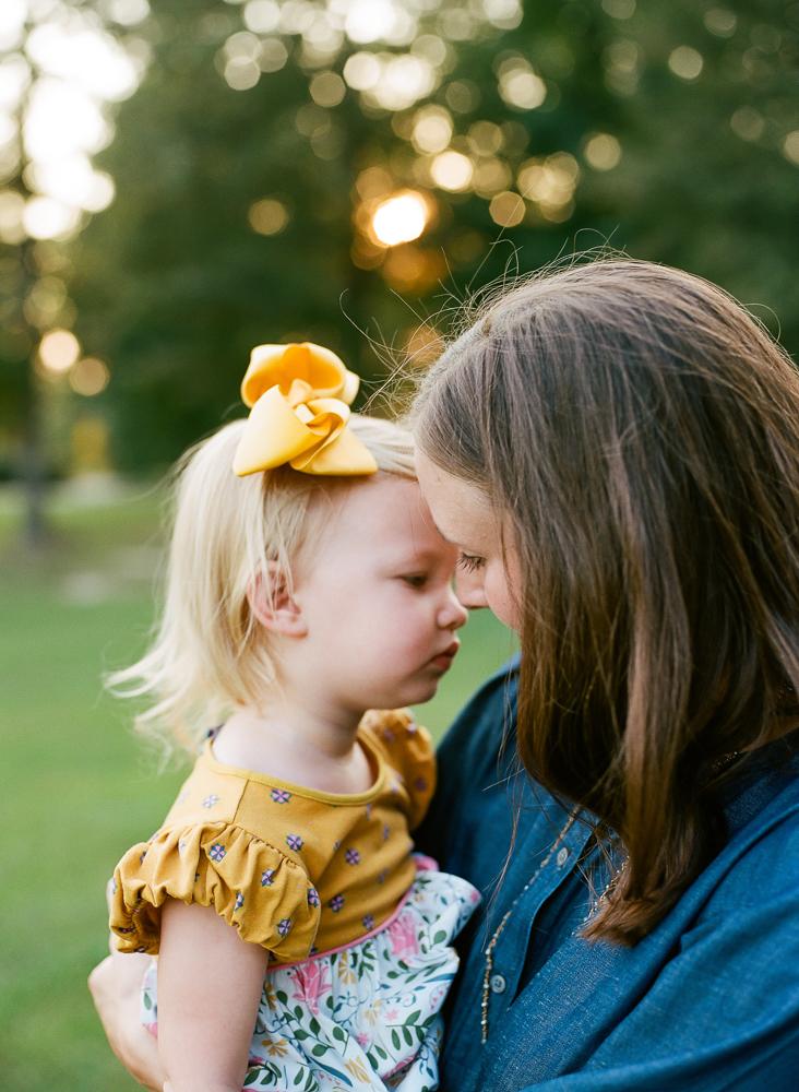 EKB Photography Newborn Infant Family Film Photographer Jackson Mississippi-37.jpg
