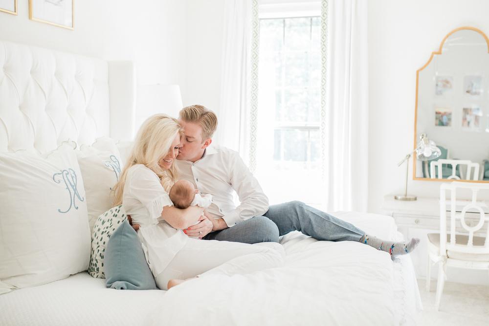 EKB Photography Newborn Infant Family Film Photographer Jackson Mississippi-40.jpg