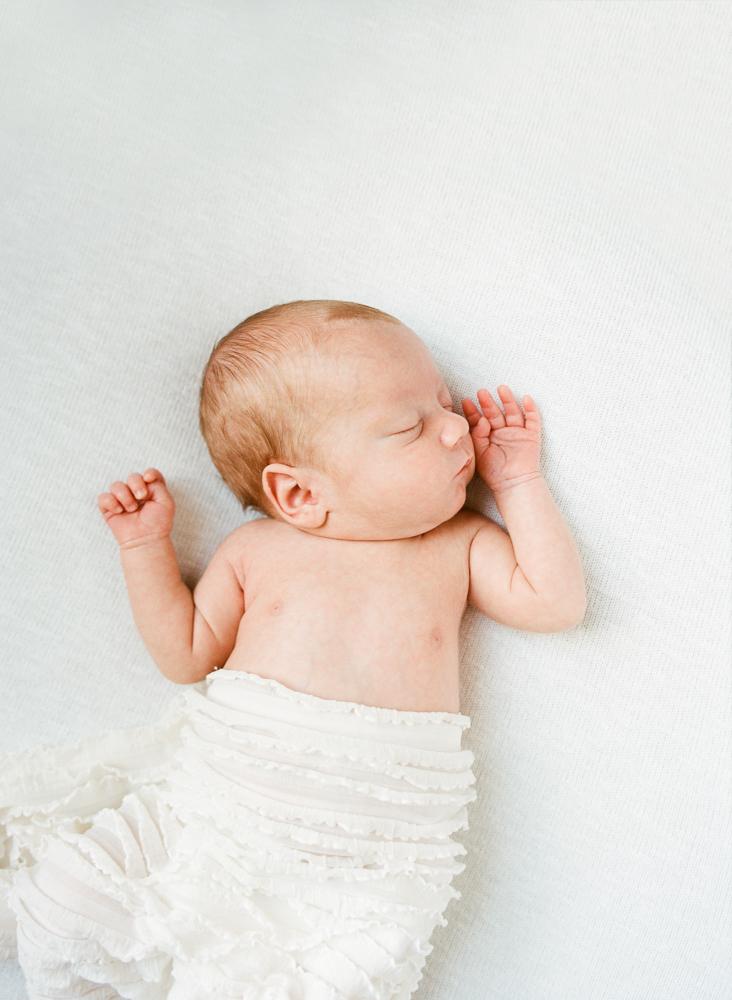 EKB Photography Newborn Infant Family Film Photographer Jackson Mississippi-39.jpg
