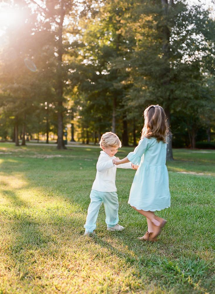 EKB Photography Newborn Infant Family Film Photographer Jackson Mississippi-42.jpg