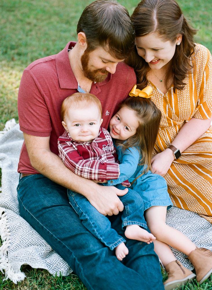 EKB Photography Newborn Infant Family Film Photographer Jackson Mississippi-45.jpg