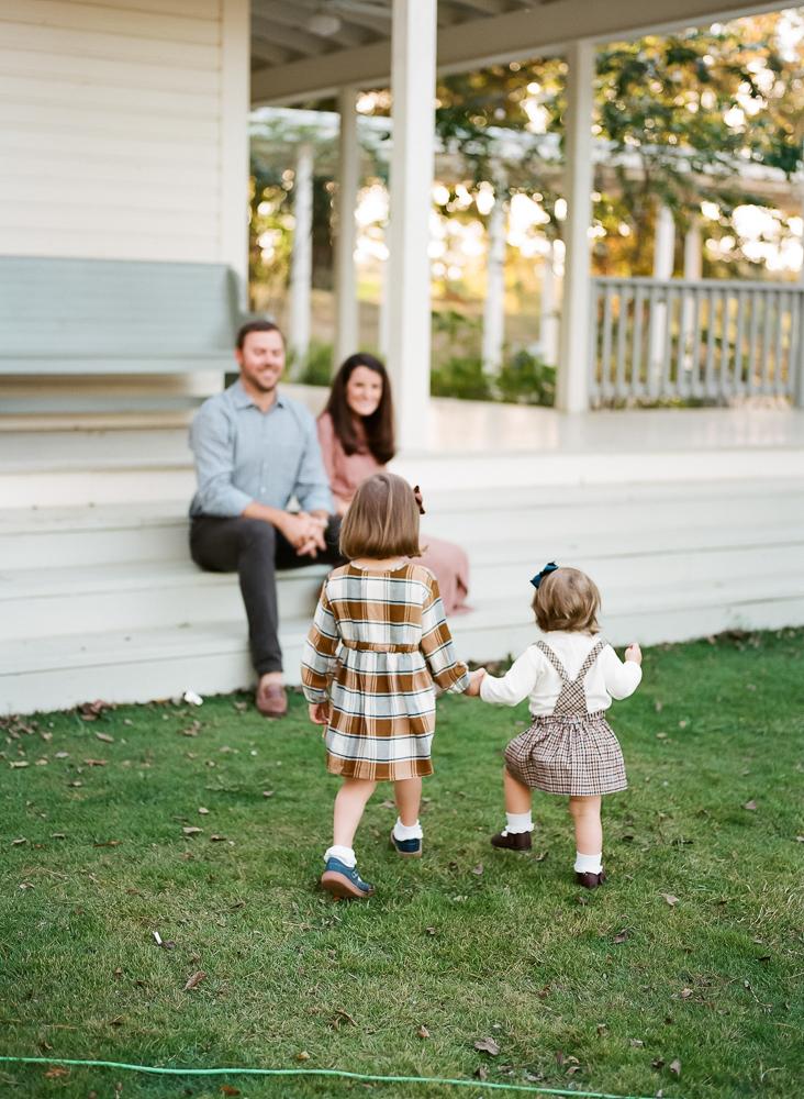 EKB Photography Newborn Infant Family Film Photographer Jackson Mississippi-48.jpg
