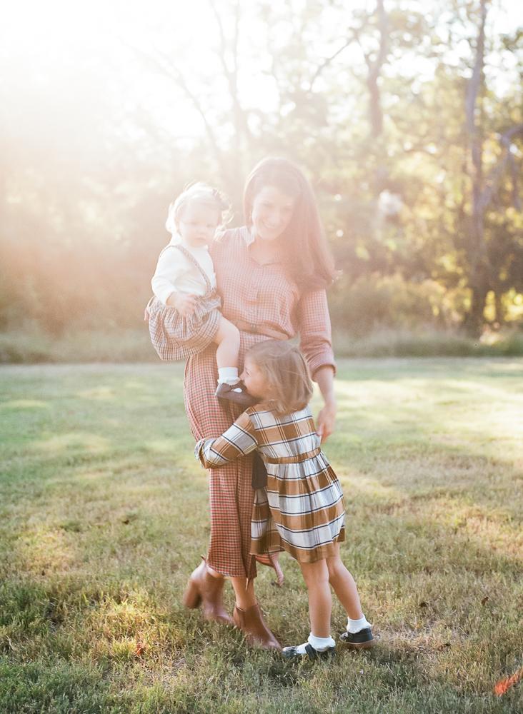 EKB Photography Newborn Infant Family Film Photographer Jackson Mississippi-49.jpg