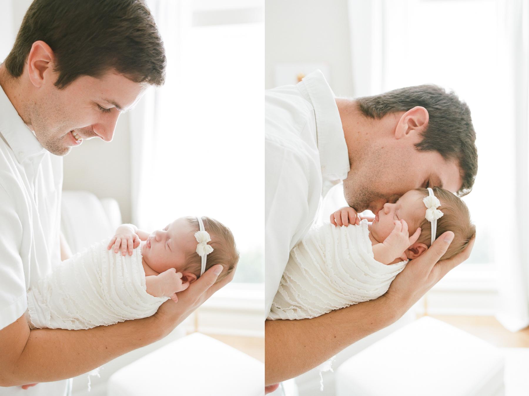 Jackson Madison Mississippi Newborn Photographer collage 2.jpg