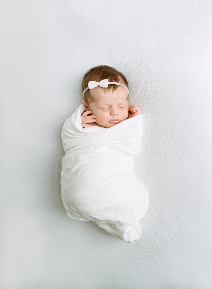 Lifestyle Newborn Family Film Fine Art Photographer Madison Mississippi-23.jpg