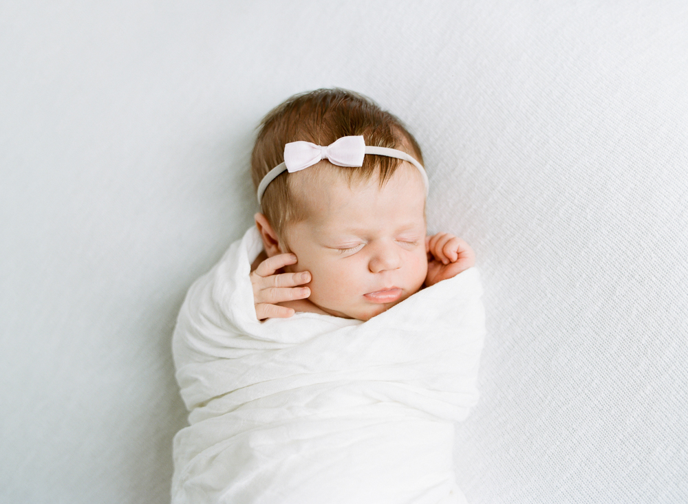 Lifestyle Newborn Family Film Fine Art Photographer Madison Mississippi-24.jpg