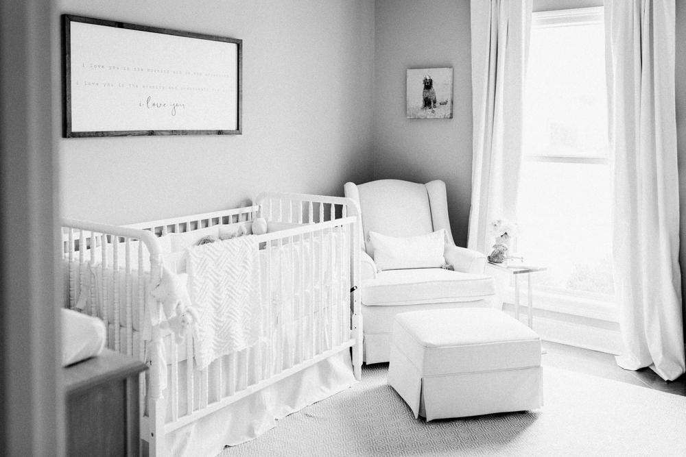 Lifestyle Newborn Family Film Fine Art Photographer Madison Mississippi-26.jpg