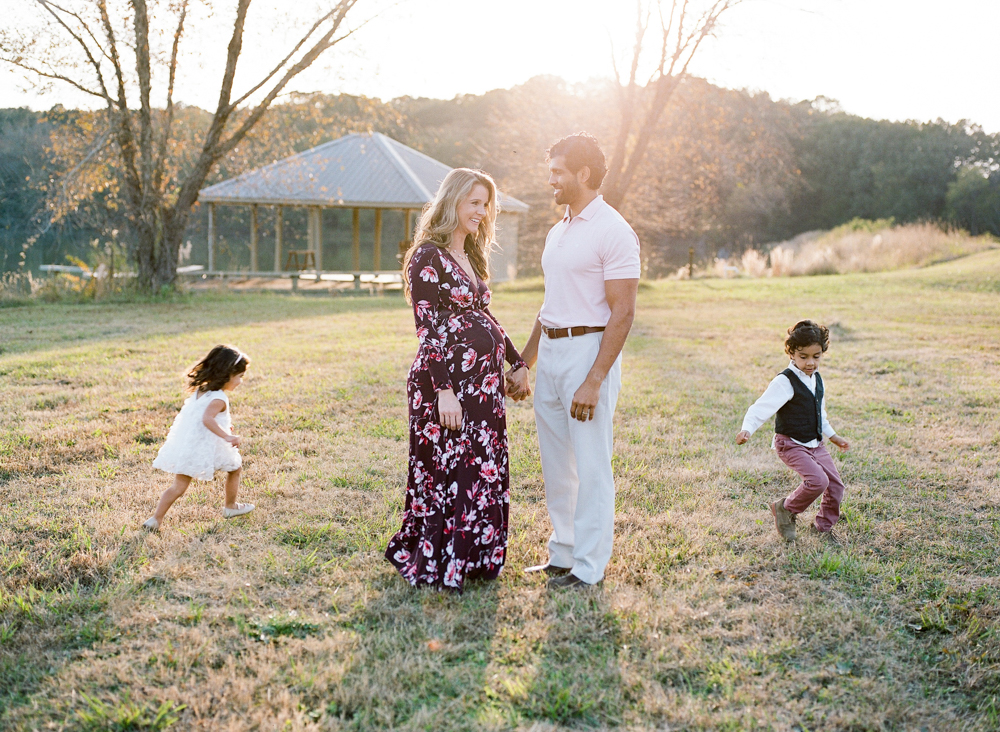 Maternity Photographer Mississippi Jackson Madison Brandon-16.jpg