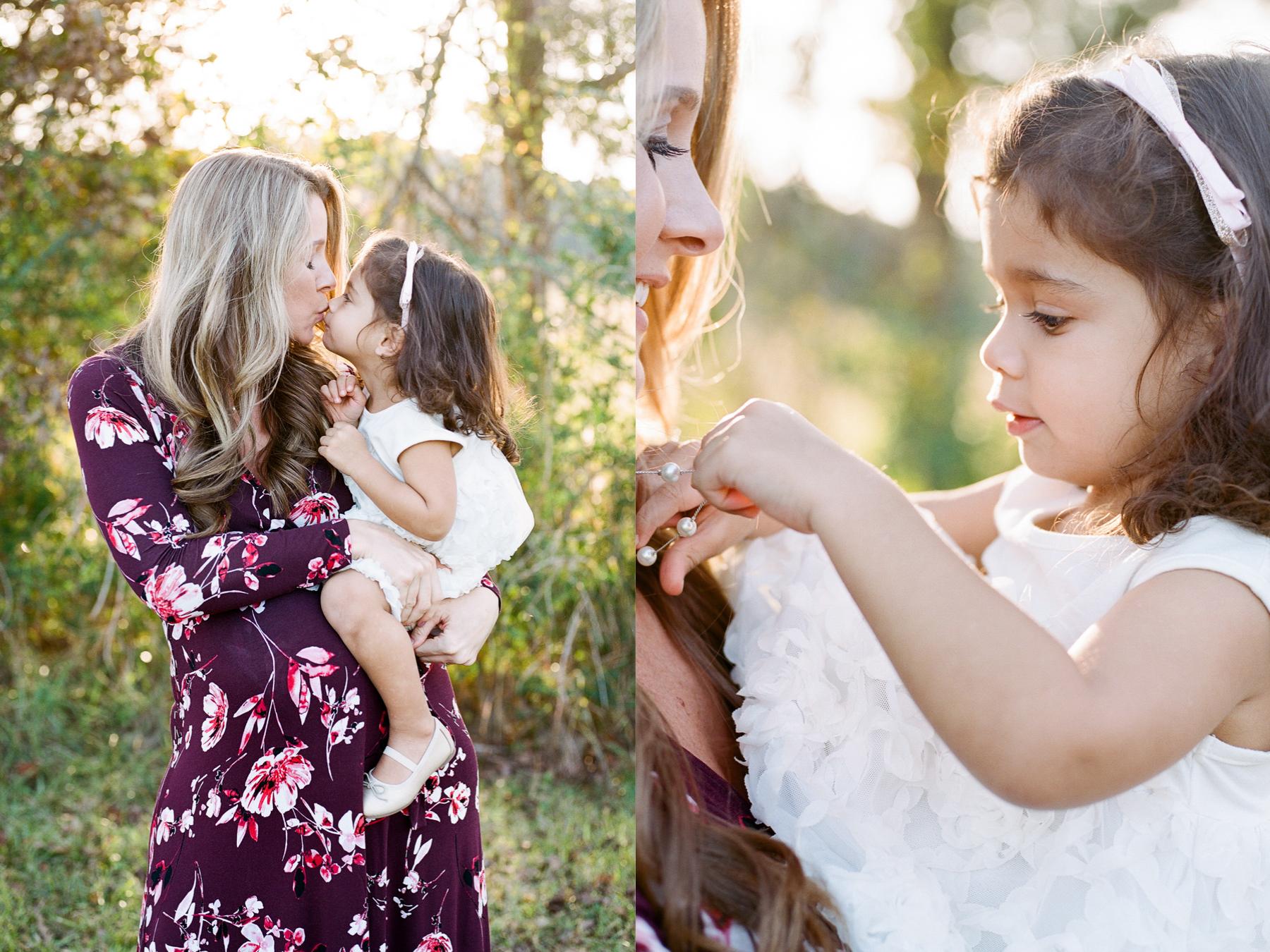 Fine Art Maternity Film Lifestyle collage 2.jpg