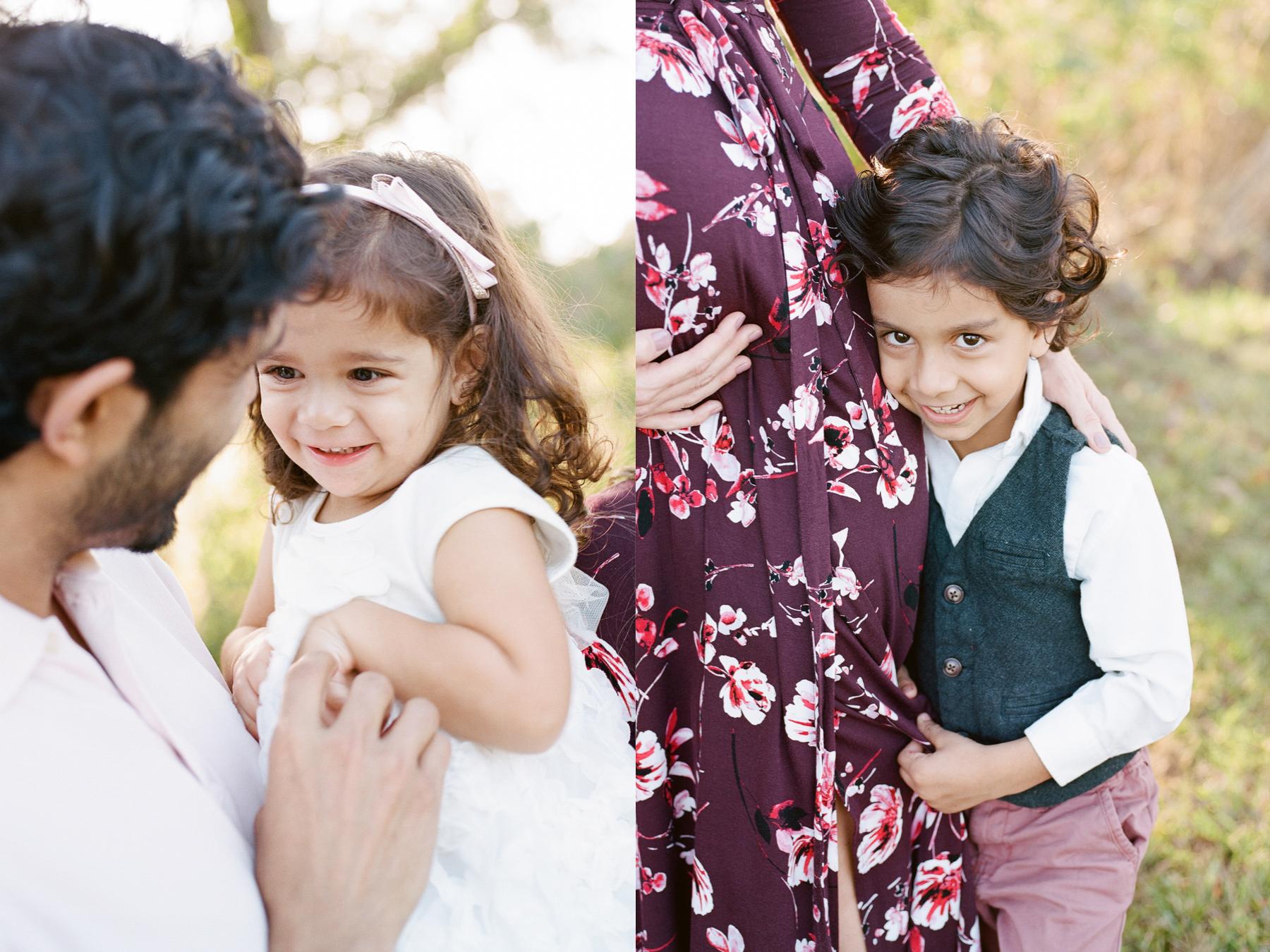 Fine Art Maternity Film Lifestyle collage.jpg