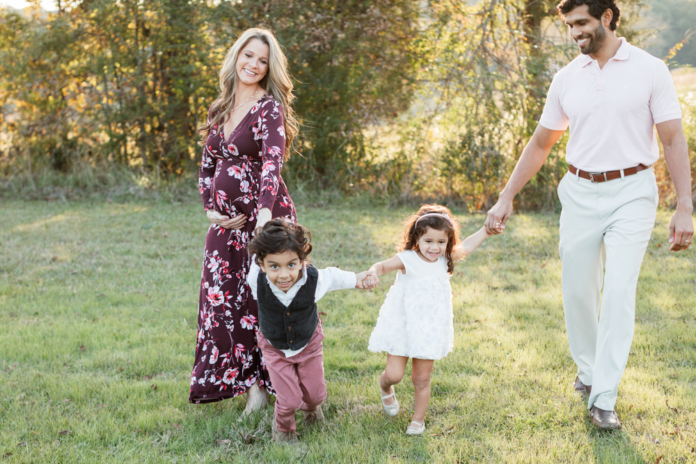 Maternity Photographer Mississippi Jackson Madison Brandon-6.jpg