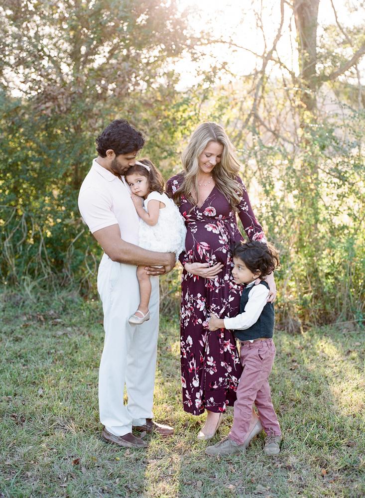 Maternity Photographer Mississippi Jackson Madison Brandon-1.jpg