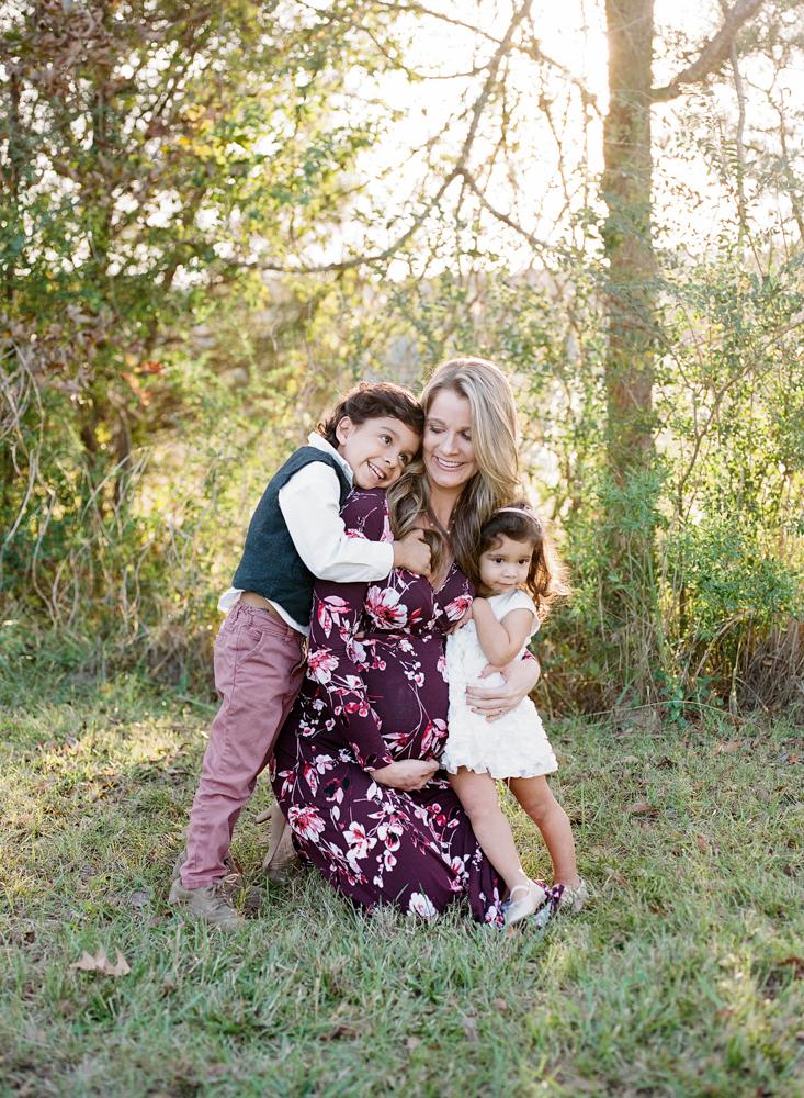 Maternity Photographer Mississippi Jackson Madison Brandon-9.jpg