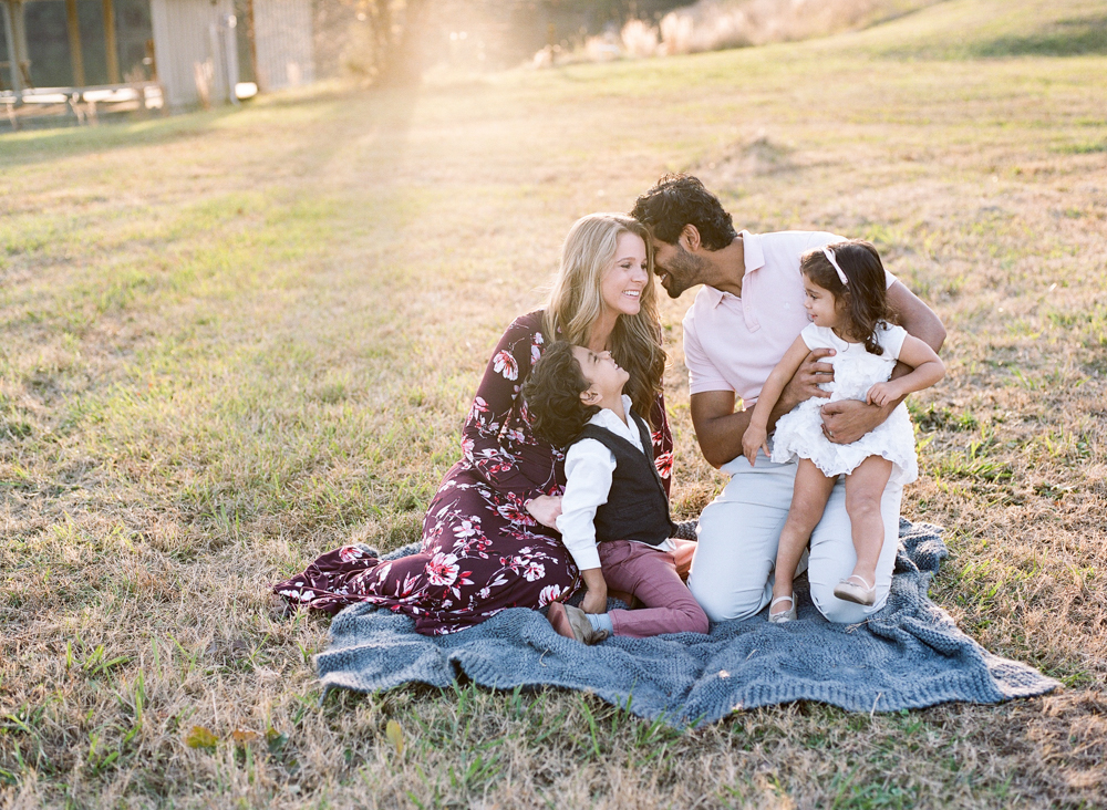 Maternity Photographer Mississippi Jackson Madison Brandon-18.jpg
