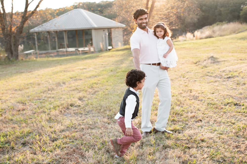 Maternity Photographer Mississippi Jackson Madison Brandon-22.jpg
