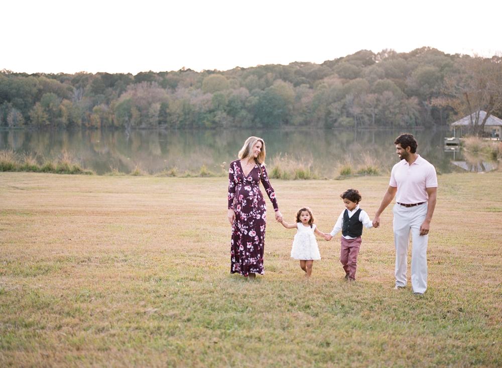 Maternity Photographer Mississippi Jackson Madison Brandon-31.jpg