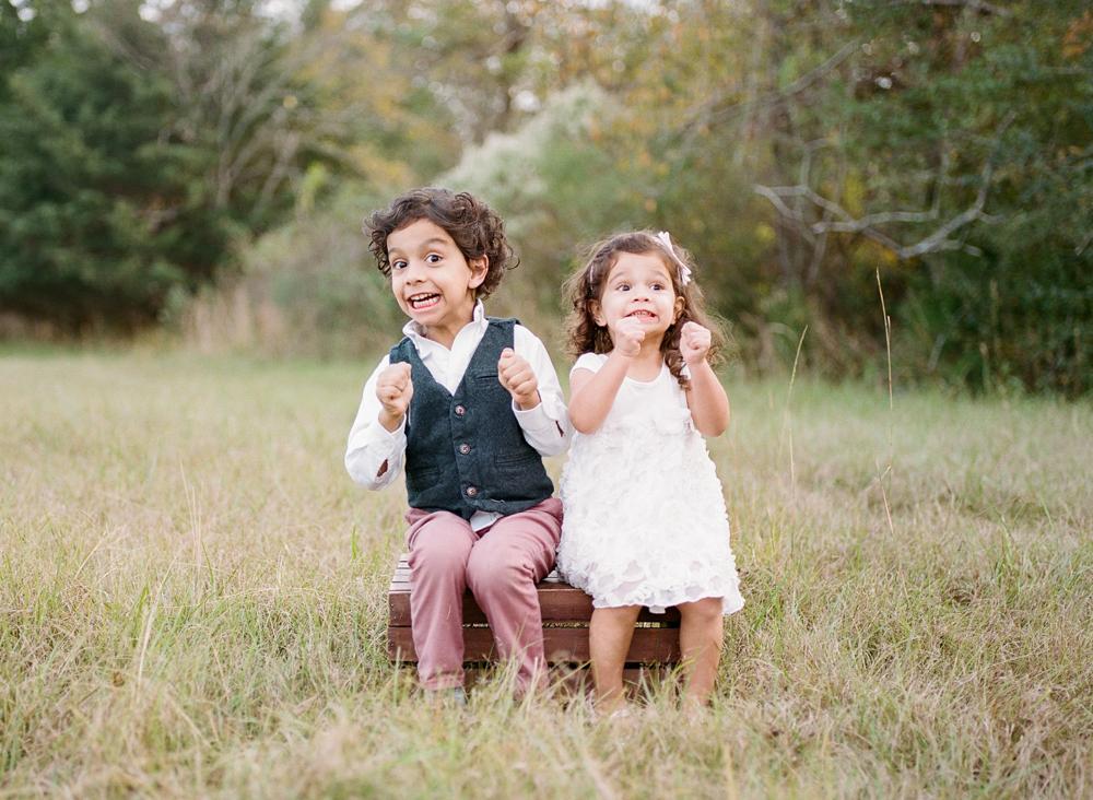 Maternity Photographer Mississippi Jackson Madison Brandon-32.jpg