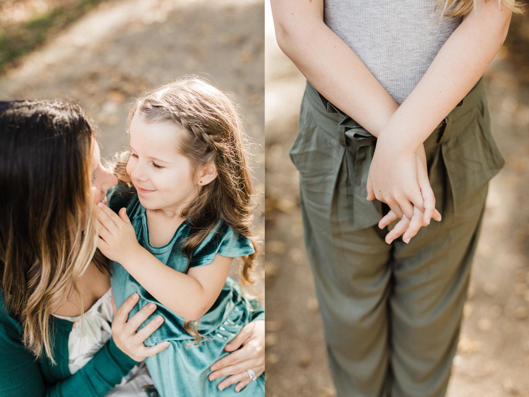 Brandon MS Family Photographer 4.jpg