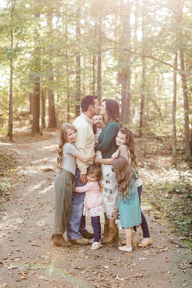 Mississippi Family Photographer Jackson Brandon Madison-20bw.jpg