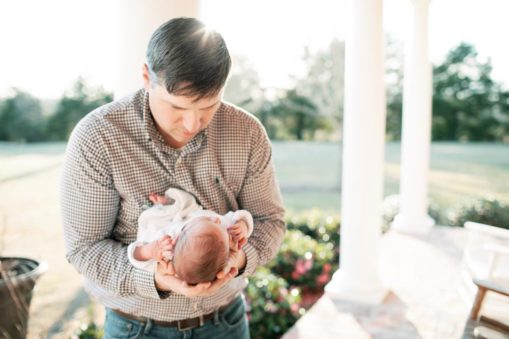 Newborn Lifestyle Family Photography Mississippi-28.jpg