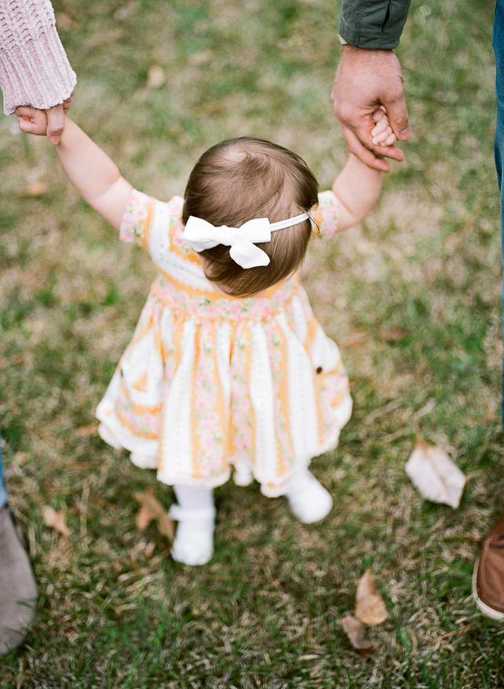 Mississippi One Year Old Baby Child Film Photography-4.jpg