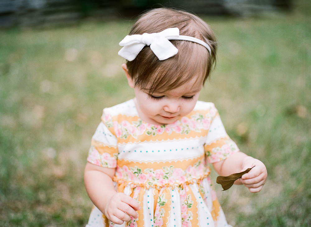 Mississippi One Year Old Baby Child Film Photography-5.jpg
