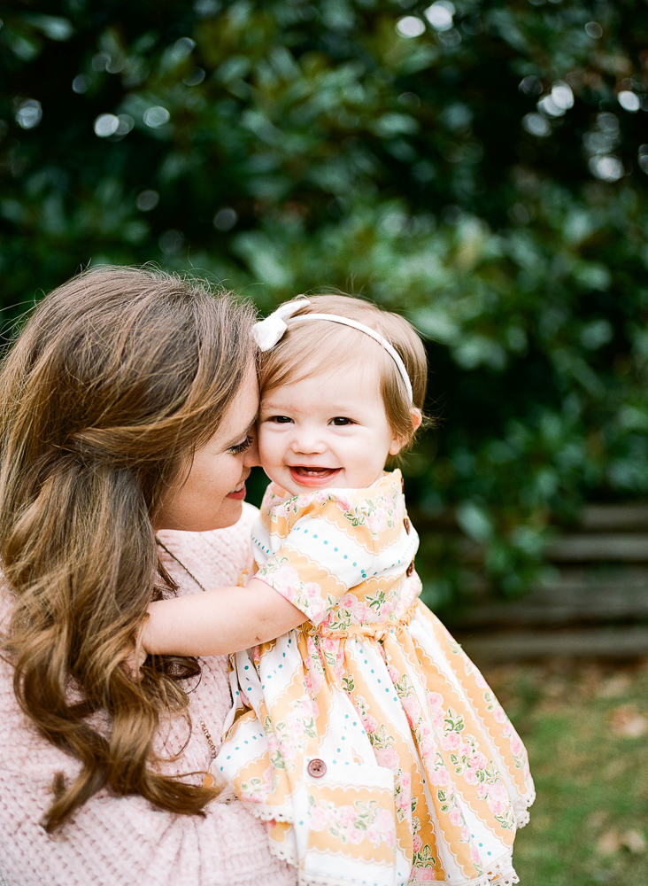 Mississippi One Year Old Baby Child Film Photography-7.jpg
