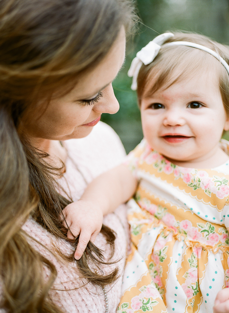 Mississippi One Year Old Baby Child Film Photography-8.jpg