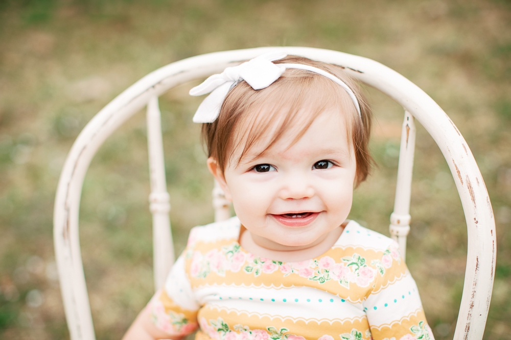 Mississippi One Year Old Baby Child Film Photography-14.jpg