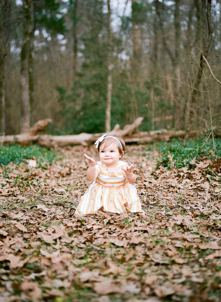 Mississippi One Year Old Baby Child Film Photography-15.jpg