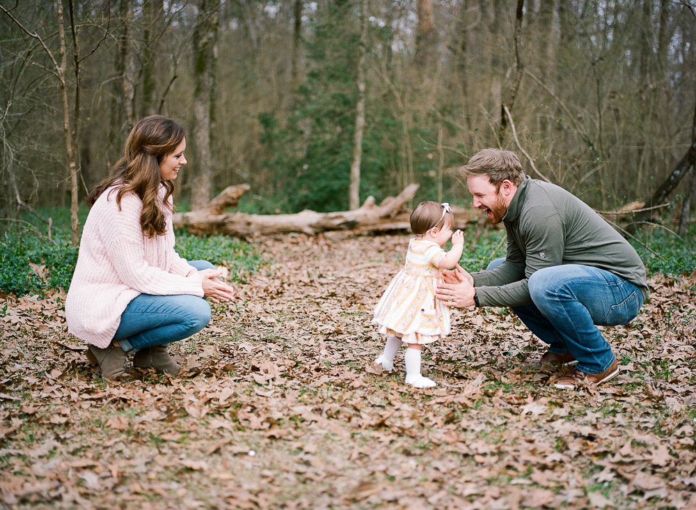 Mississippi One Year Old Baby Child Film Photography-18.jpg
