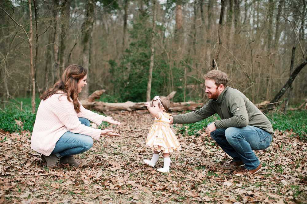 Mississippi One Year Old Baby Child Film Photography-19.jpg