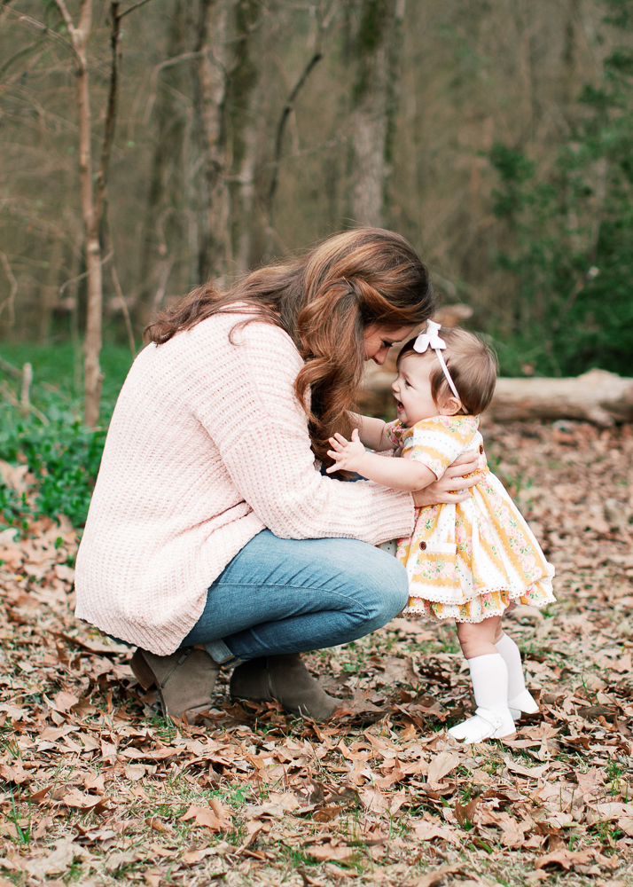 Mississippi One Year Old Baby Child Film Photography-20.jpg