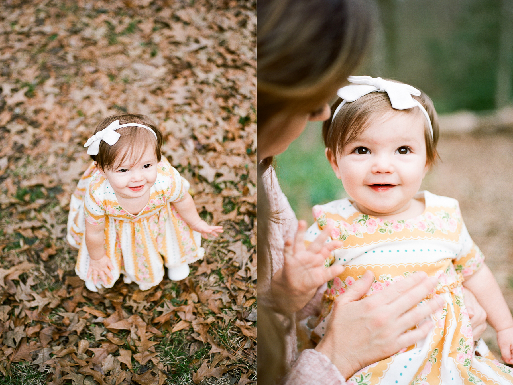Ridgeland MS Newborn Child Film Photography 5.jpg