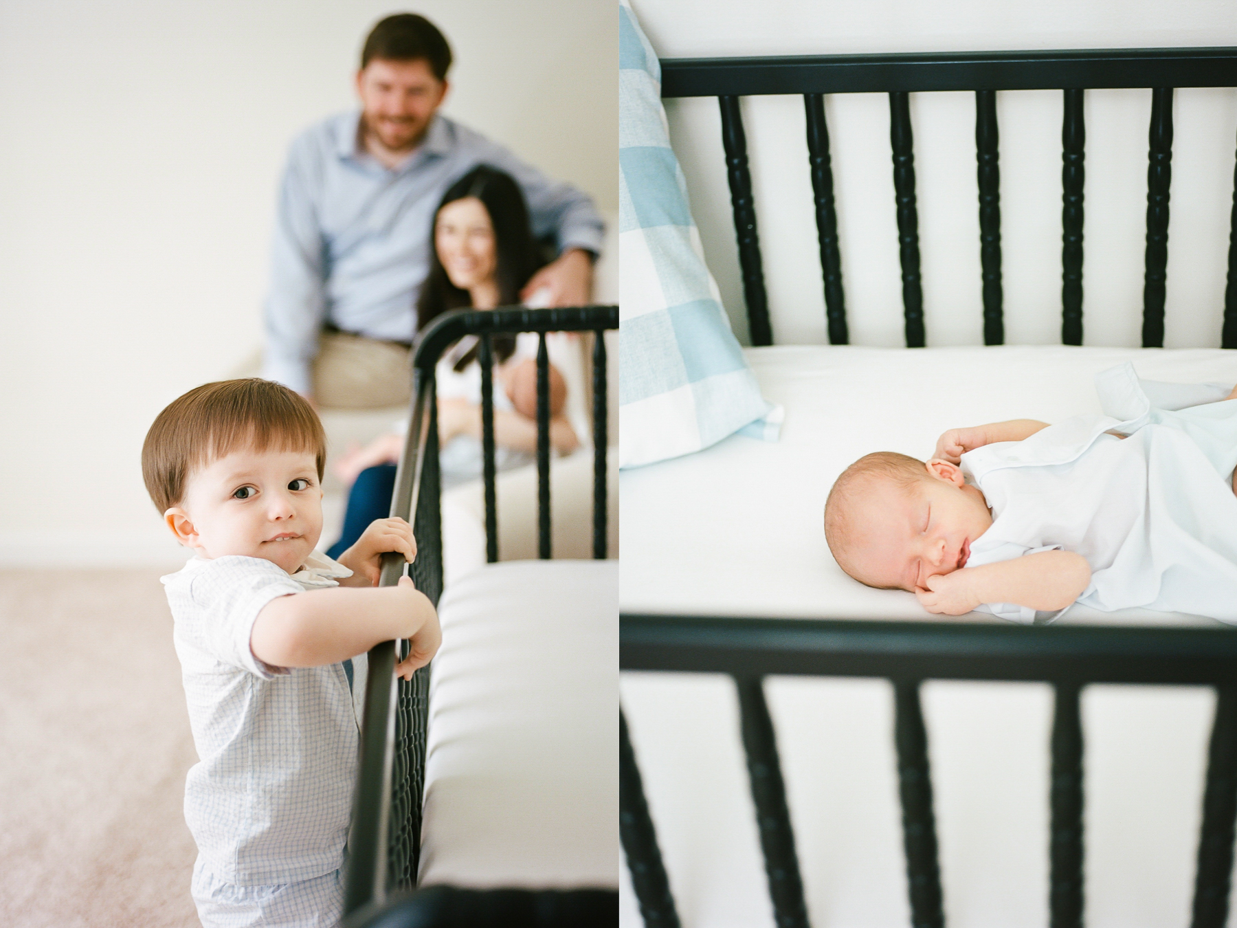 Brandon MS Newborn Photographer 5.jpg