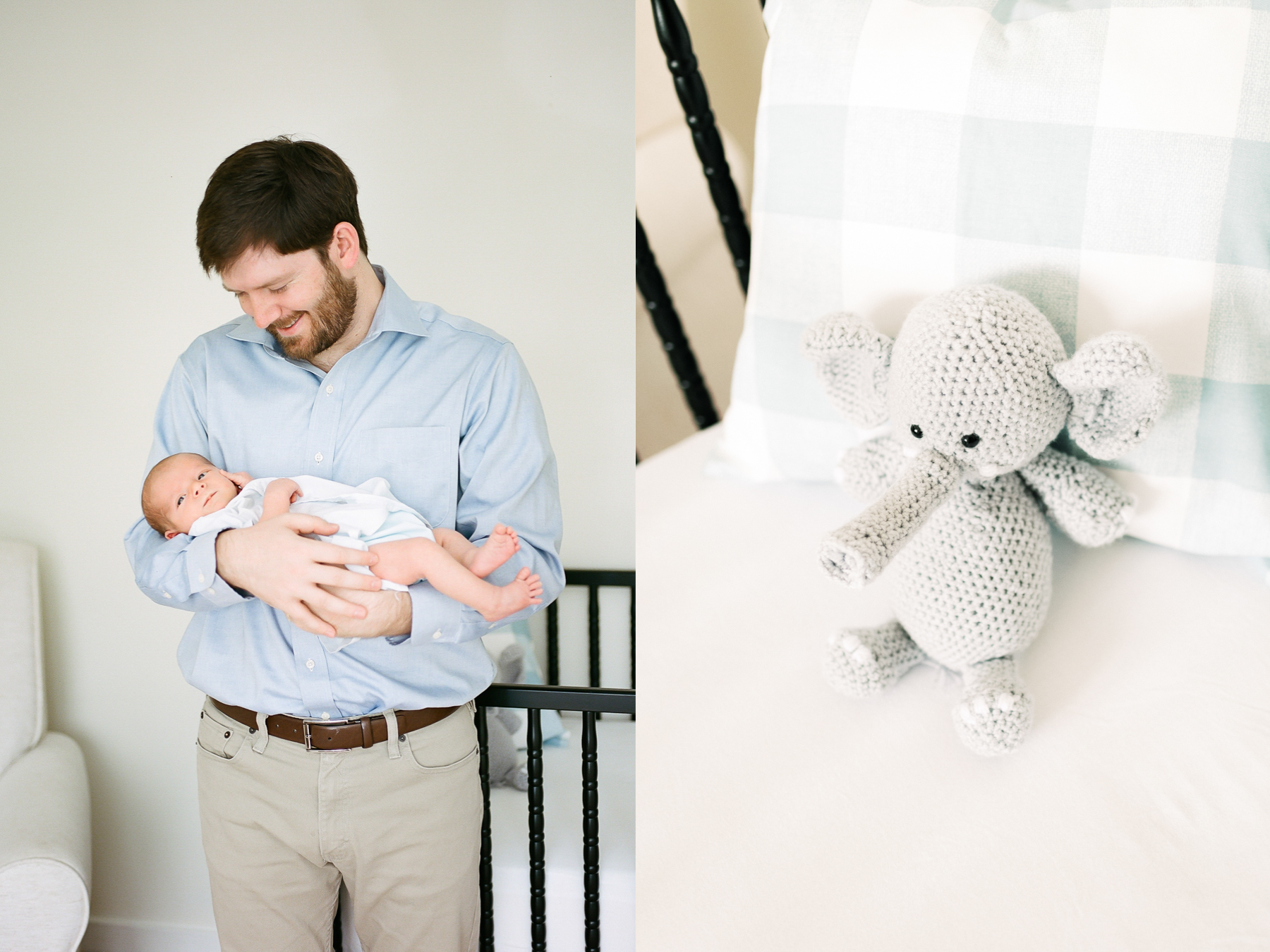 Brandon MS Newborn Photographer 7.jpg