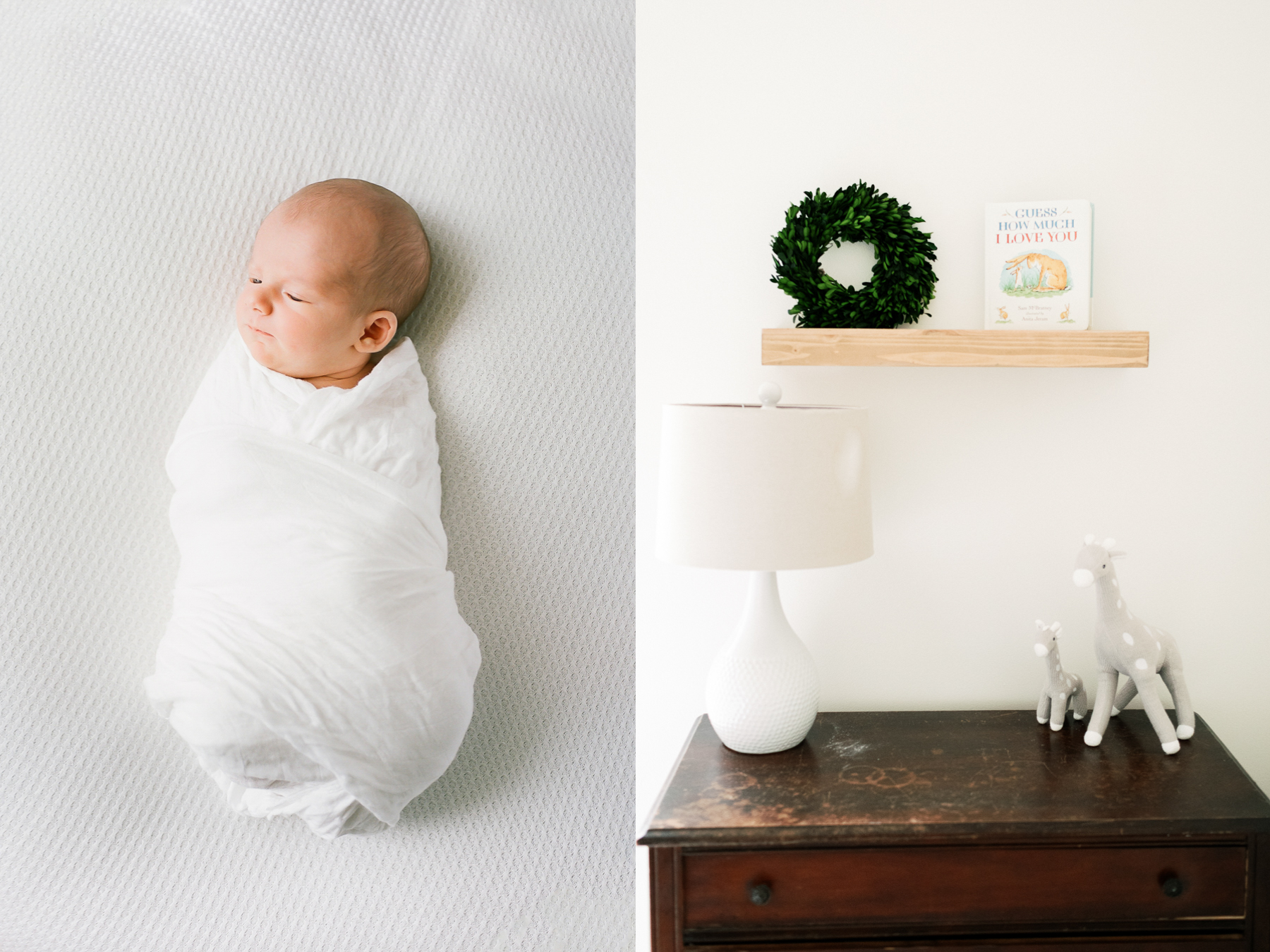 Brandon MS Newborn Photographer 9.jpg