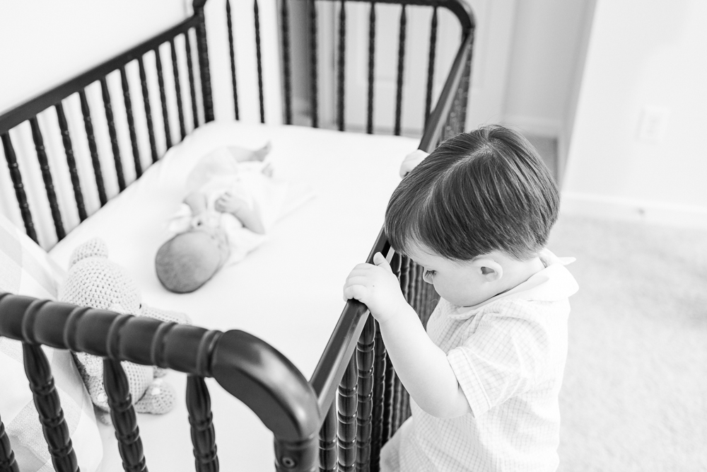 Newborn Photography Lifestyle Film Mississippi Brandon Jackson-20.jpg