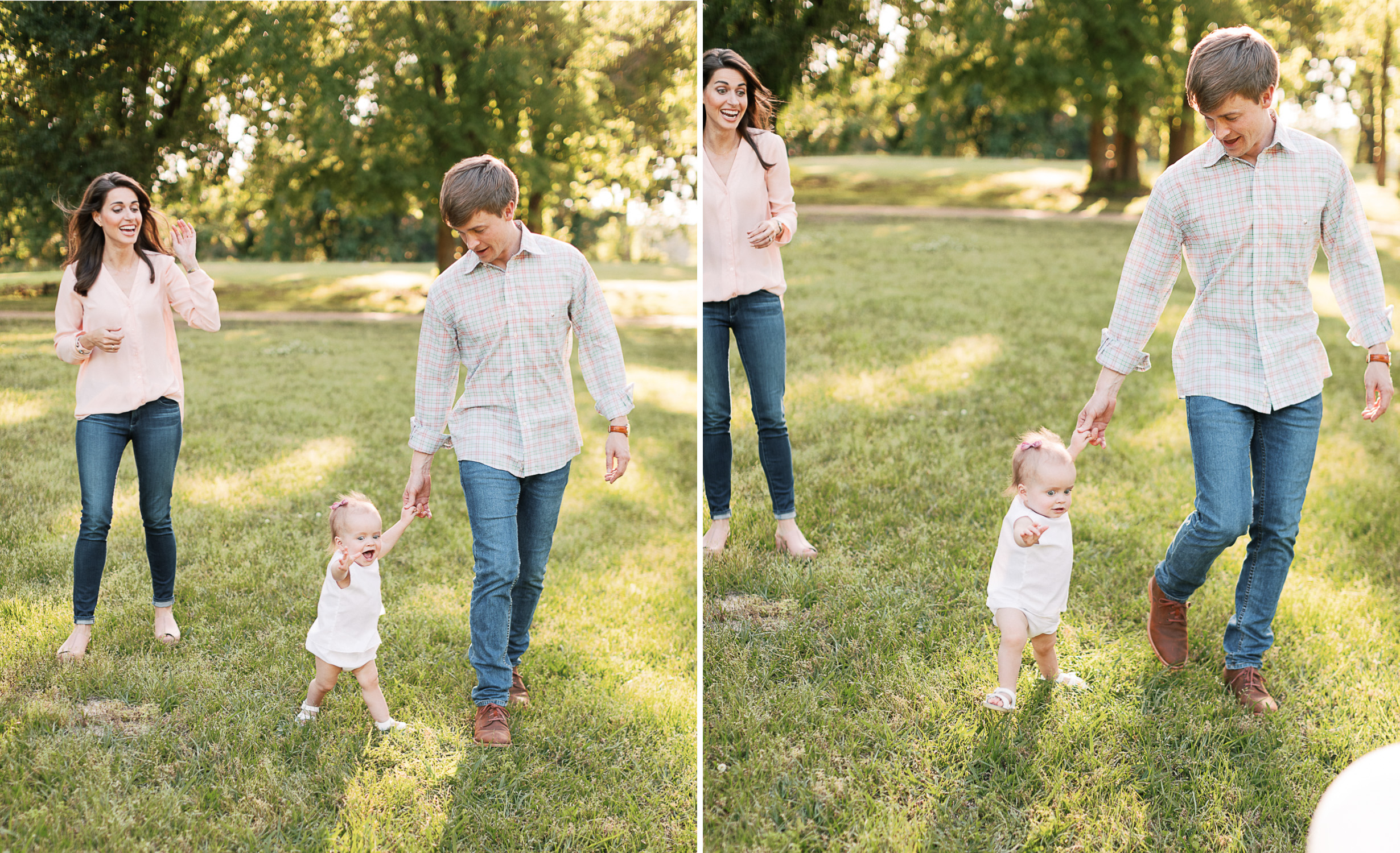 Jackson Madison MS Newborn Family Photographer 2.jpg