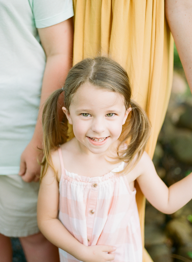 Phoenix Arizona Family Lifestyle Film Photography PHX AZ-4.jpg